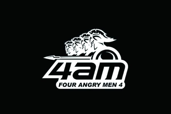 绝地求生4AM战队成员都有谁?4AM战队成员介绍