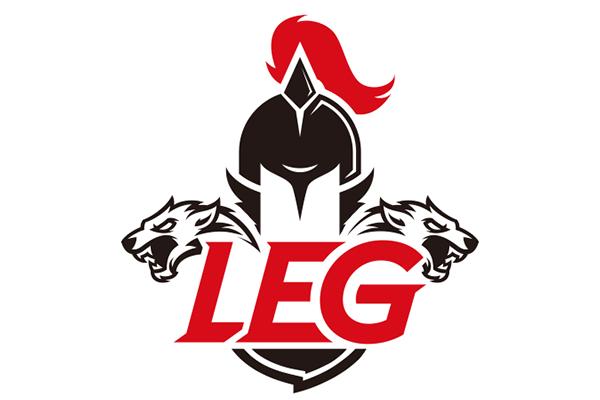 LEG战队简介 LEG战队成员都有谁