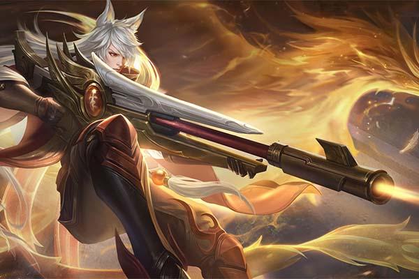 王者荣耀最厉害的英雄是谁?禁用率最高的英雄却是她