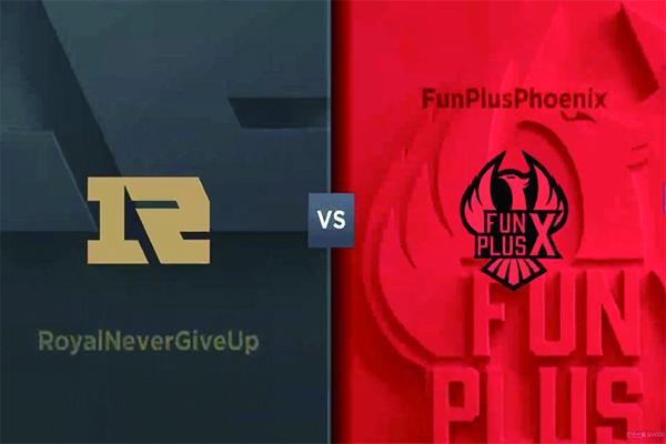 LPL春季赛决赛前瞻:RNG与FPX的最终决战!谁能笑到最后?