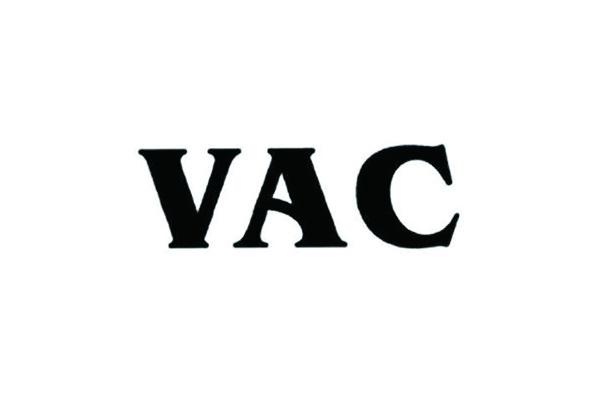 2021年CSGO VAC数量为历史最低,俄罗斯人最爱开挂?
