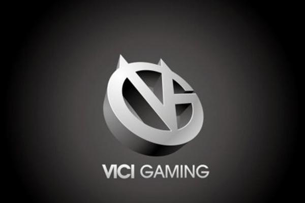 vg战队老板是谁?VG战队成员都有谁?