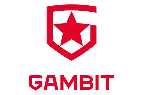 CSGO战队排名:Gambit跻身HLTV积分榜第一名宝座!