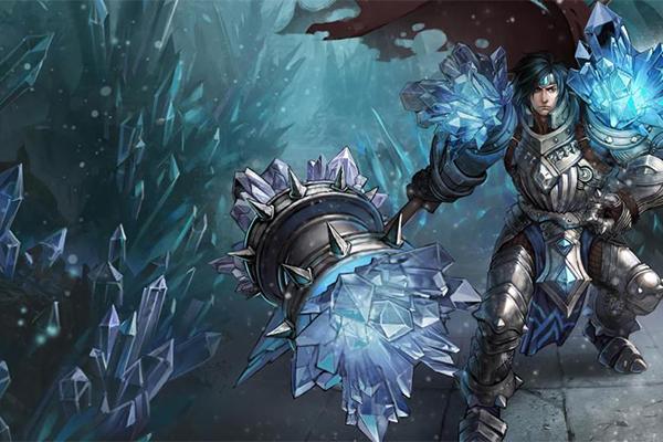 宝石骑士出装推荐 宝石骑士出装需要注意什么