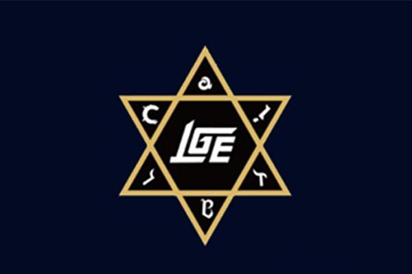 LGE战队成员都有谁 LGE战队简介