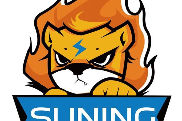 S10决赛明天开战 SN自信3-1击败DWG