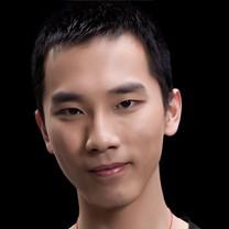 英雄联盟wangchen(林聪)是谁?LOL辅助wangchen(林聪)个人资料介绍