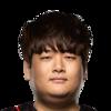 英雄联盟Ryu(Sangwook Yoo)是谁?LOL中单Ryu(Sangwook Yoo)个人资料介绍