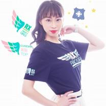 英雄联盟RX·yuanyuan(媛媛)是谁?LOL上单RX·yuanyuan(媛媛)个人资料介绍