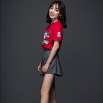 Han2(魏晗)