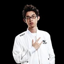 英雄联盟xintai(李锦辉)是谁?LOL辅助xintai(李锦辉)个人资料介绍
