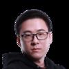英雄联盟Xsq(刘汉东)是谁?LOL辅助Xsq(刘汉东)个人资料介绍