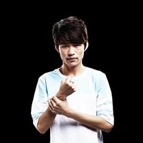 英雄联盟Quan(朱永权)是谁?LOL打野Quan(朱永权)个人资料介绍