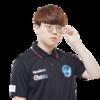 英雄联盟DoRun(Lee Soo-min (이수민))是谁?LOL上单DoRun(Lee Soo-min (이수민))个人资料介绍