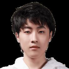 英雄联盟Zhuo(王旭卓)是谁?LOL辅助Zhuo(王旭卓)个人资料介绍