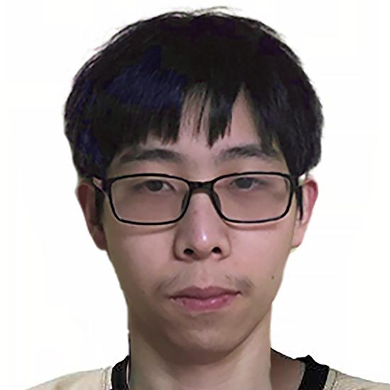 英雄联盟Xuanri(王明阳)是谁?LOL上单Xuanri(王明阳)个人资料介绍
