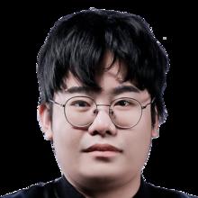 英雄联盟suny1ng(江宏历)是谁?LOL中单suny1ng(江宏历)个人资料介绍