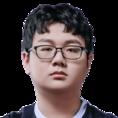 Xiaochao