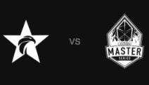2016全明星赛:LCK全明星 vs LMS全明星