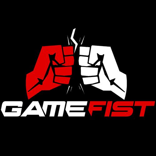 Game-fist