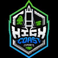 High-coast