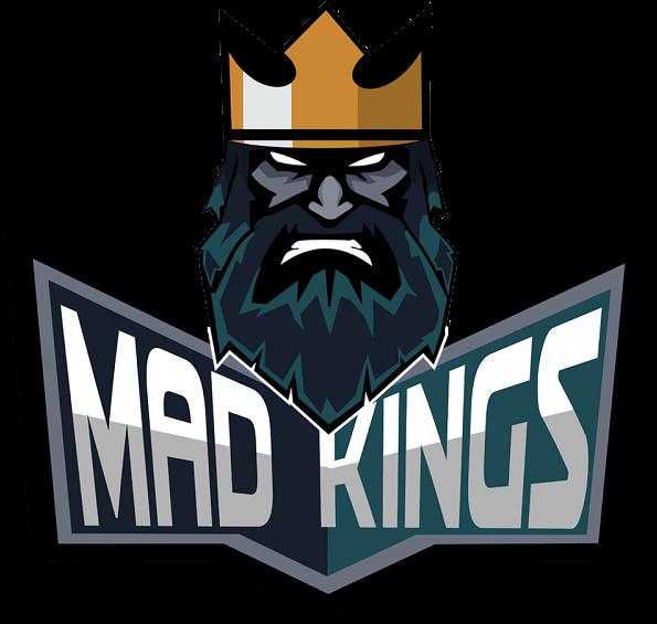 Mad-kings