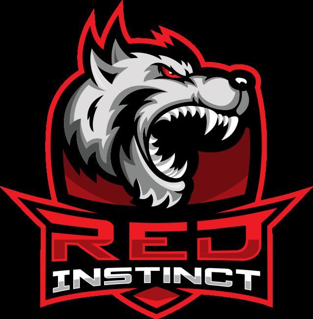 Red-instinct