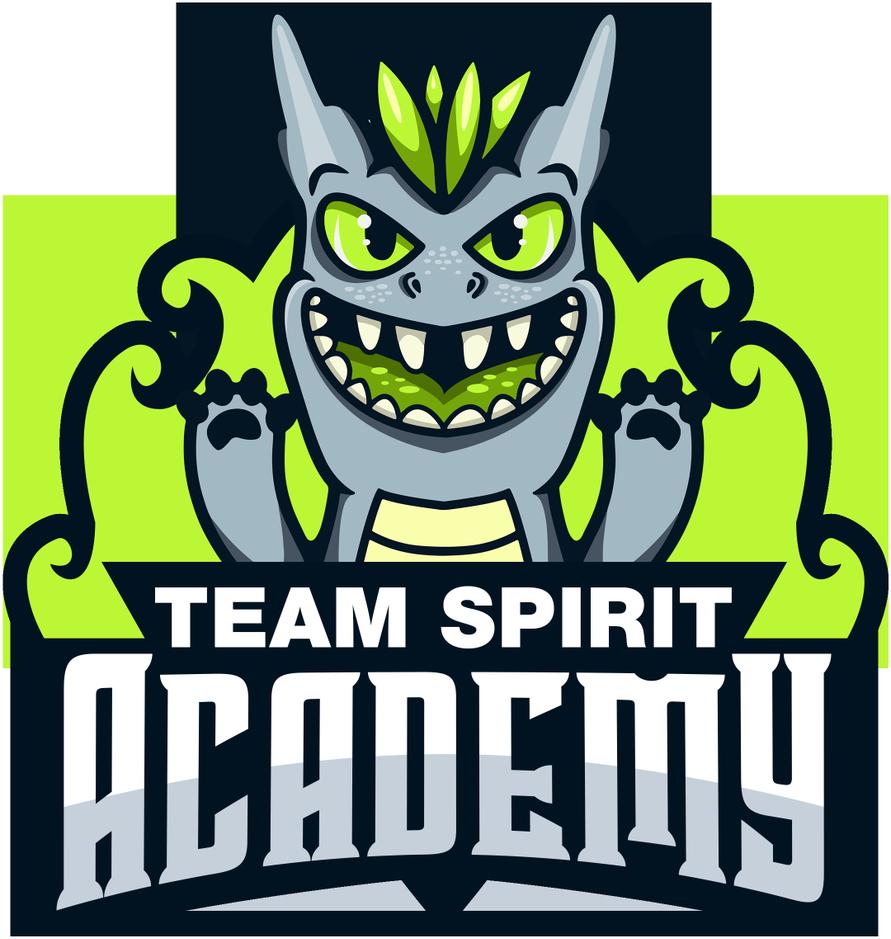 Spirit-academy