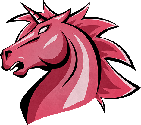 Unicorns-of-love