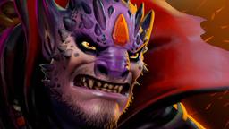hero-1