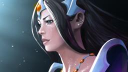 hero-2
