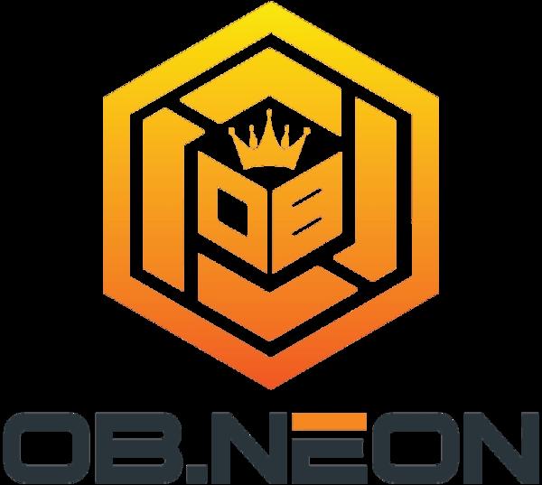 OB.Neon