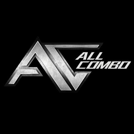 AllCombo