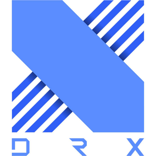 DRX.C