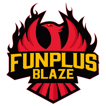 FunPlusBlaze