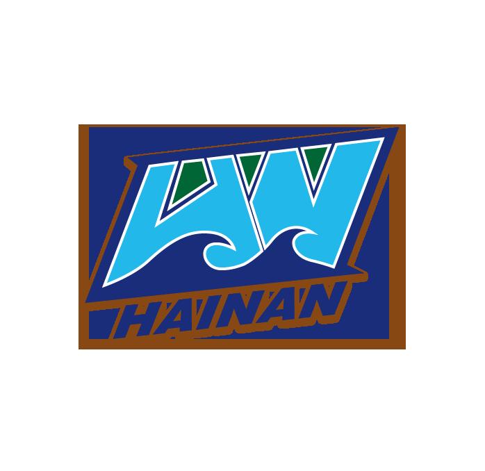 Hainan