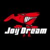 JoyDream