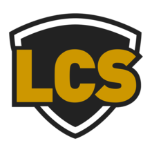LCS单挑赛A