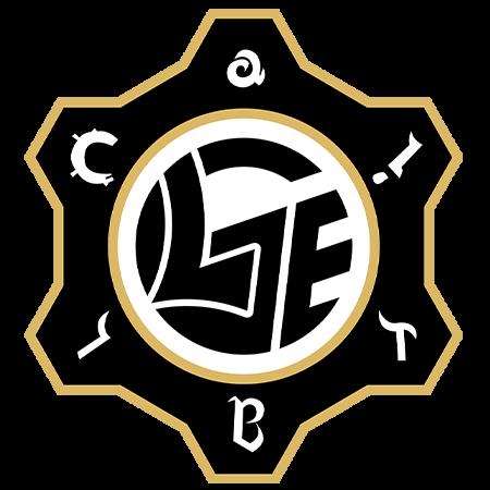 LinGanE-sport