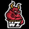 WZEsportsclub