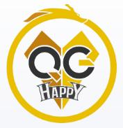 重庆QGhappy
