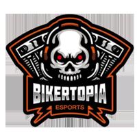 Bikertopia