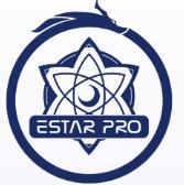 武汉eStarPro